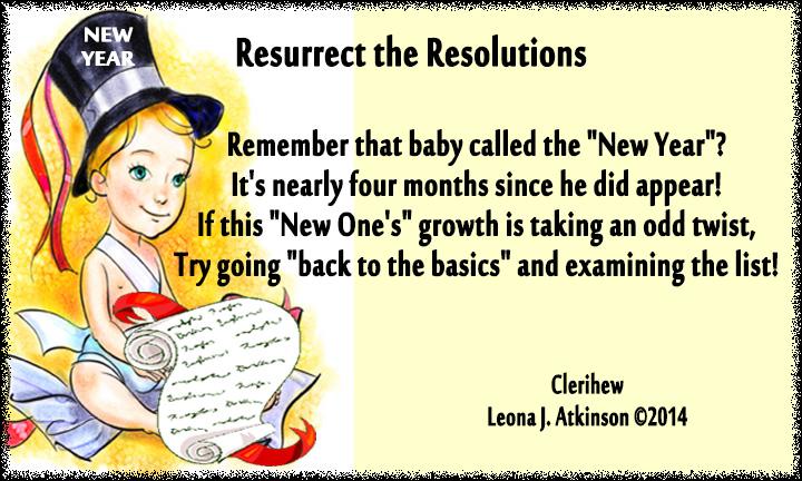 NaPoWriMo 2014 – Page 2 – Leonas Lines–Poetry Plus