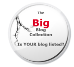 The Big Blog Collection Button