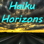 Haiku Horizons Weekly Challenge