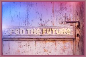 Future's Door