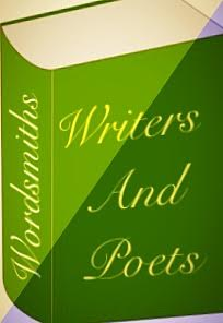 wordsmiths, book