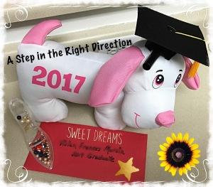 Graduation Memories