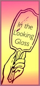 Looking Glass, mirror