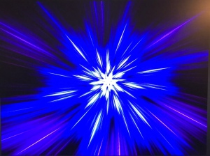 Super Nova Light