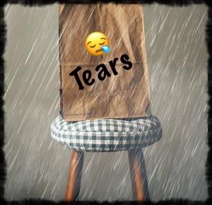 Bag of Tears