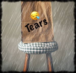 Bag of Tears