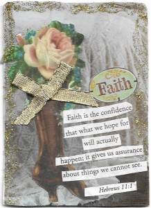 FAITH-VintageBoot-Rose-Scripture