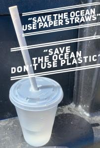 paper-plastic